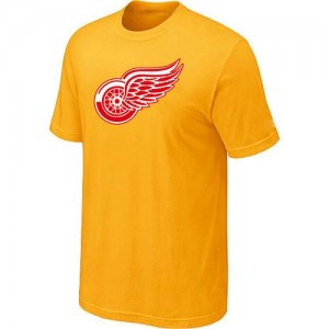 red_wings_009
